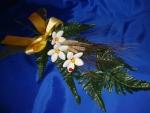 Bouquet Margherite