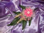 Bouquet Gioia