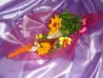 Bouquet di Campo 2