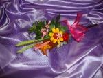 Bouquet di Campo 3