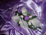 Bouquet Dorotea