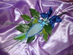 Bouquet Luna M.