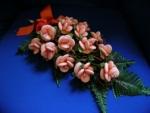 Bouquet Magnolia Grande